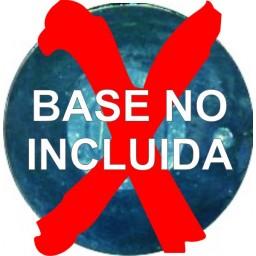 RECAMBIO BALIZA FLEXIBLE REEMPLAZABLE SIN BASE