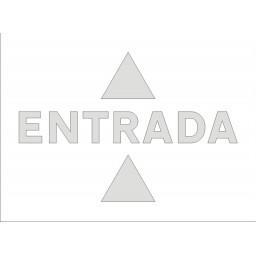 PLANTILLA ENTRADA