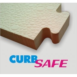 BORDILLO CURBSAFE BASICO