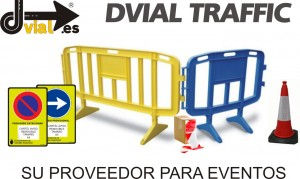 DVIAL_TRAFFIC_EVENTOS