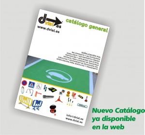catalogogeneral