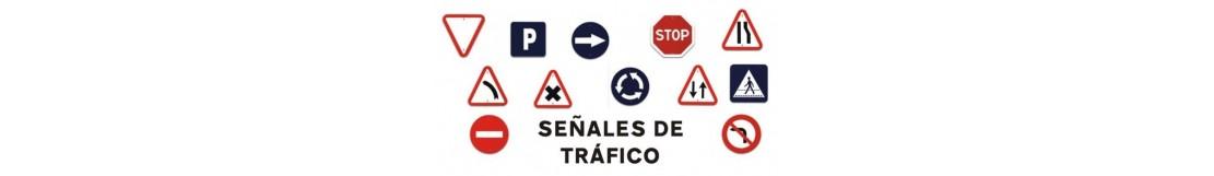 ventas de señal de tráfico económicas educacion vial infantil