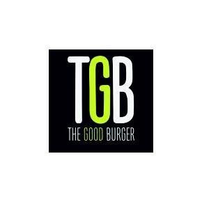 THE GOOD BURGER TGB
