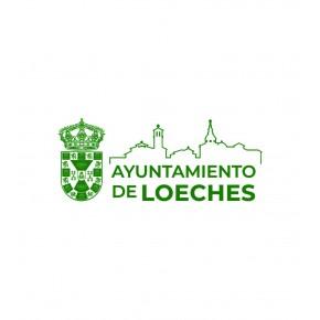 AYUNTAMIENTO DE LOECHES