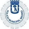 Policia Local de Madrid